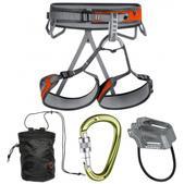 Mammut Ophir 3-Slide Crag Bag