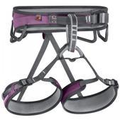 Mammut Ophira 3 Slide Harness  Womens