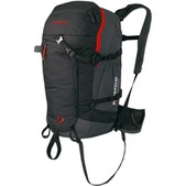 Mammut Pro 45L Removable Airbag Backpack