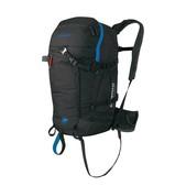 Mammut Pro Short Airbag Pack