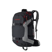 Mammut Ride 30 R.A.S. Avalanche Airbag Backpack