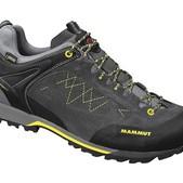 Mammut Ridge Low GTX(R) Shoes - Men's