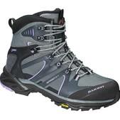 Mammut T Aenergy GTX(R) Boots - Women's