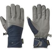 Mammut Trift Gore-Tex Glove