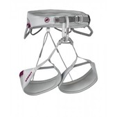 Mammut Zephira Womens Harness