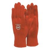 Manzella Women's Maxw-10 Glove Liner