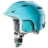 Marker Consort Helmet (Women's)