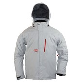 Marker Men's Stealth Systems Jacket