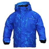 Marker Toddler Boy's Prince Insulated Jacket