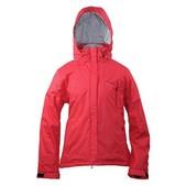 Marker Women's Powell Jacket