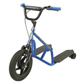 Marky Sparky Children's Skoooch Scooter (Ages 3-6yrs)