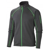 Marmot - Power Stretch Jacket Mens