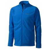 Marmot - Rocklin Jacket Mens