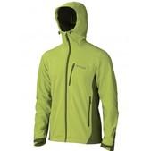 Marmot - ROM Jacket Mens