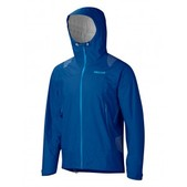 Marmot - Super Mica Jacket Mens