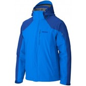 Marmot - Tamarack Jacket Mens