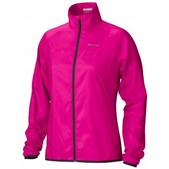 Marmot - Trail Wind Jacket Womens