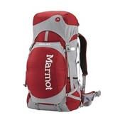 Marmot Air Flow Flex 65 Large Technical Pack