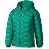Marmot Ama Dablam Jacket - Girls