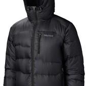 Marmot Ama Dablam Jacket - Men's