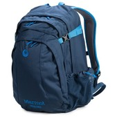 Marmot Boulder 35 Backpack