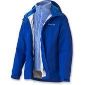 Marmot Cosset Component Jacket - Women's - 2014 Closeout
