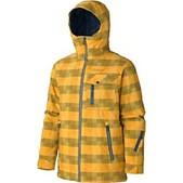 Marmot Flatspin Jacket