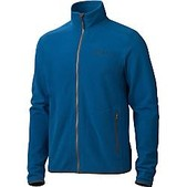 Marmot Garwood Fleece Jacket - Sale