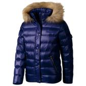 Marmot Hailey Jacket - Girls'