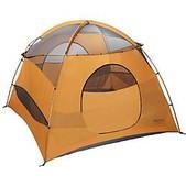 Marmot Halo 6P Tent - New
