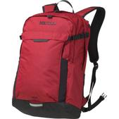 Marmot Helm Backpack