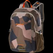 Marmot Hitch Pack