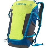 Marmot Kompressor Verve 26 - New