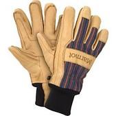 Marmot Lifty Glove - Sale