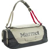 Marmot Long Hauler Duffel Bag - 2300-6700cu in