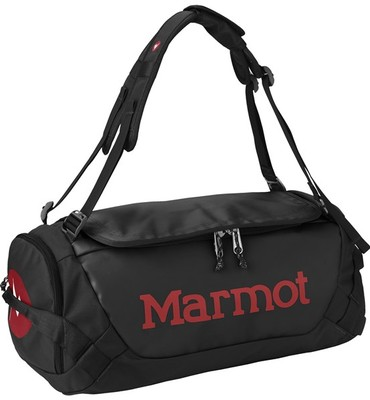 Marmot Long Hauler Duffel Bag- Small