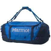 Marmot Long Hauler Large Duffle Bag