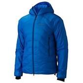 Marmot Megawatt Jacket - Sale