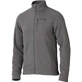 Marmot Mens Drop Line Jacket - New
