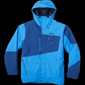 Marmot Men's Tram Line Jacket
