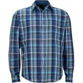 Marmot Men's Zephyr Shirt