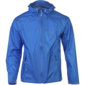 Marmot Mica Jacket - Men's