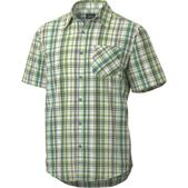 Marmot Mitchell Shirt - Short-Sleeve - Men's