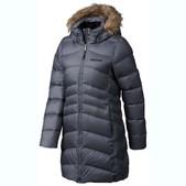 Marmot Montreal Coat - Womens