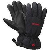Marmot On-Piste Glove  - Closeout