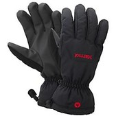 Marmot On-Piste Glove  - New