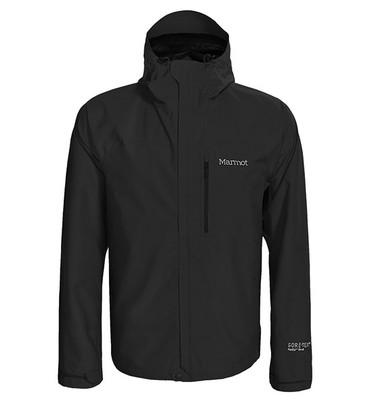Marmot Optima Gore-Tex(R) PacLite(R) Jacket - Waterproof (For Men)