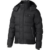 Marmot Park Ave Jacket - Sale