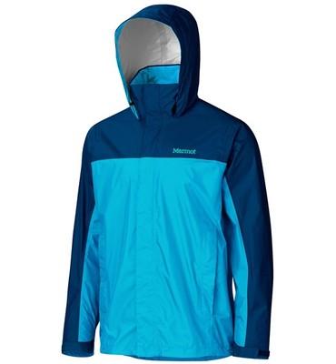Marmot PreCip(R) Jacket - Waterproof (For Men)
