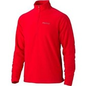 Marmot Rocklin 1/2 Zip - Sale